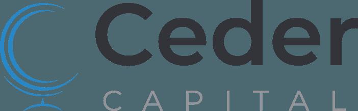 Ceder Capital