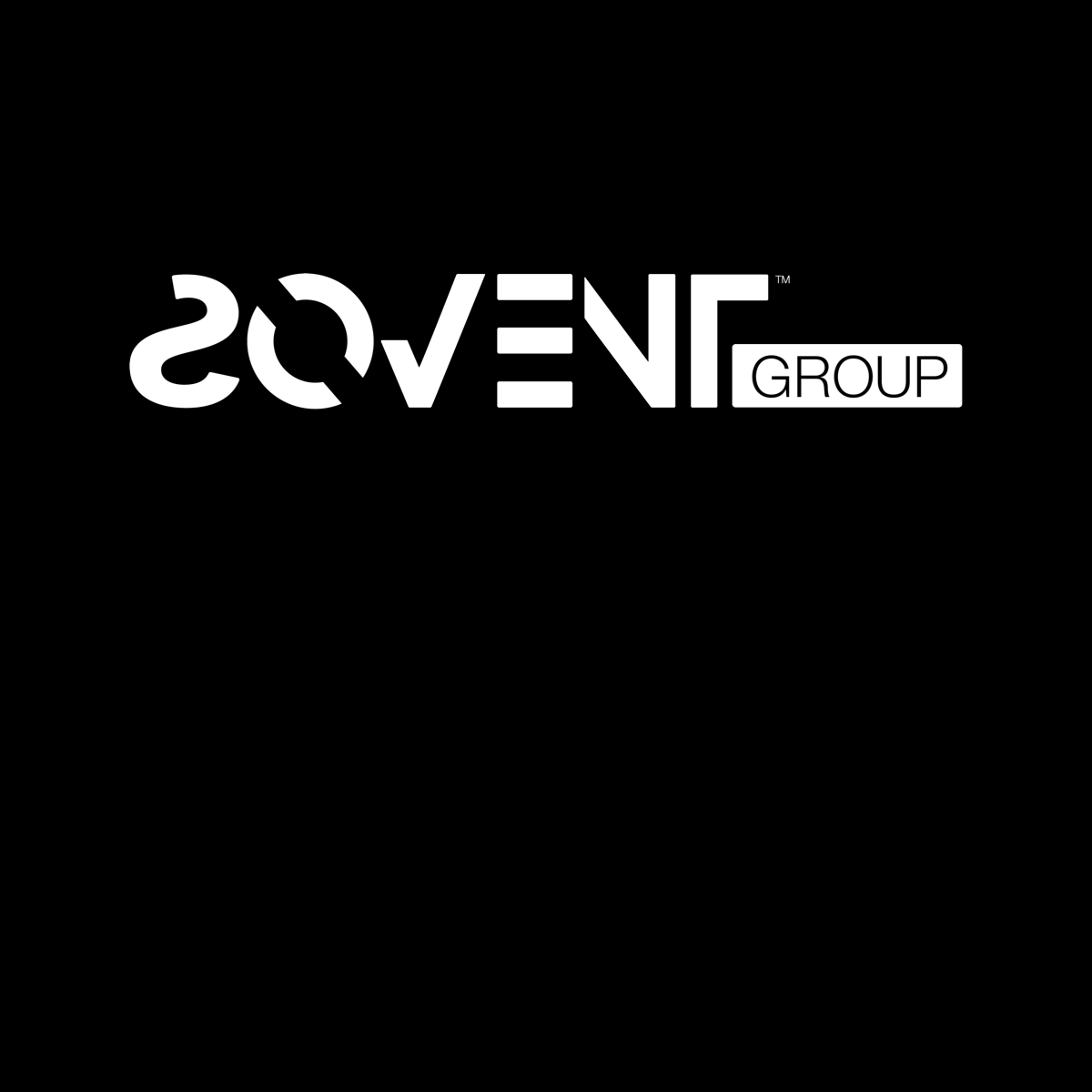 SoVent Group
