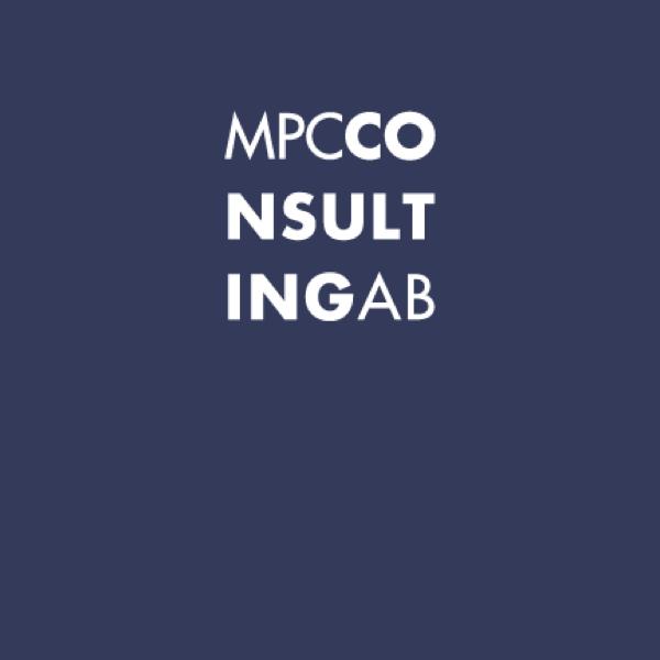 MPC Consulting