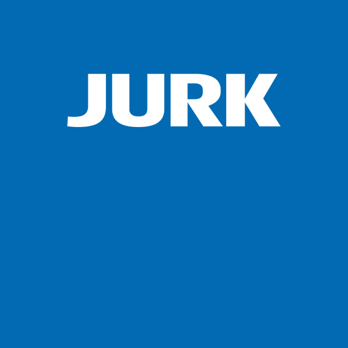 Jurk Group