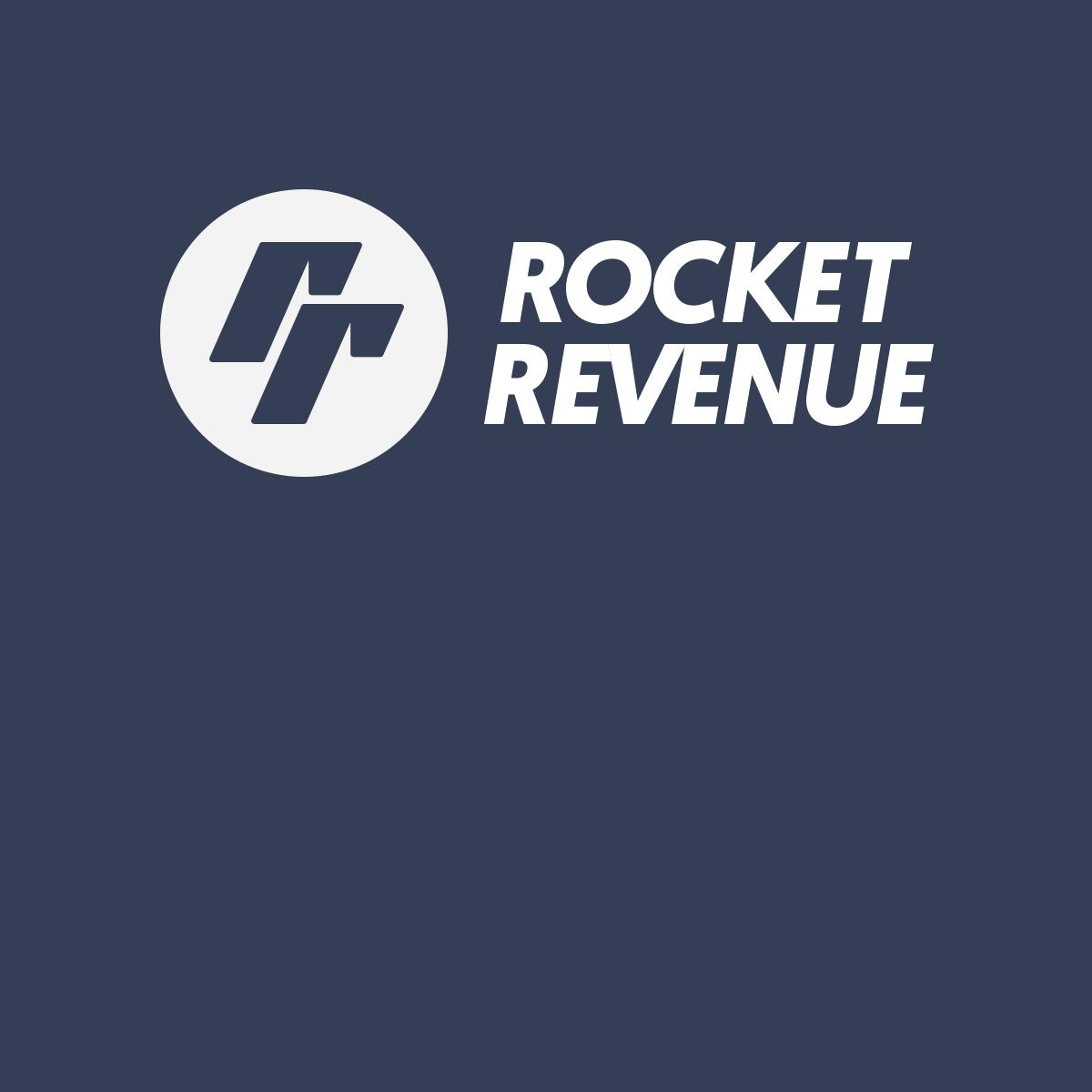 Rocket Revenue